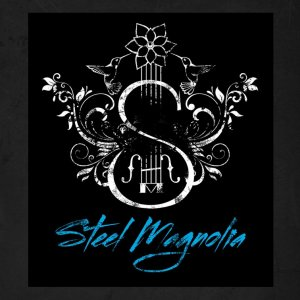 Limited edition Steel Magnolia Lithographs